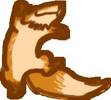 foxSonWin