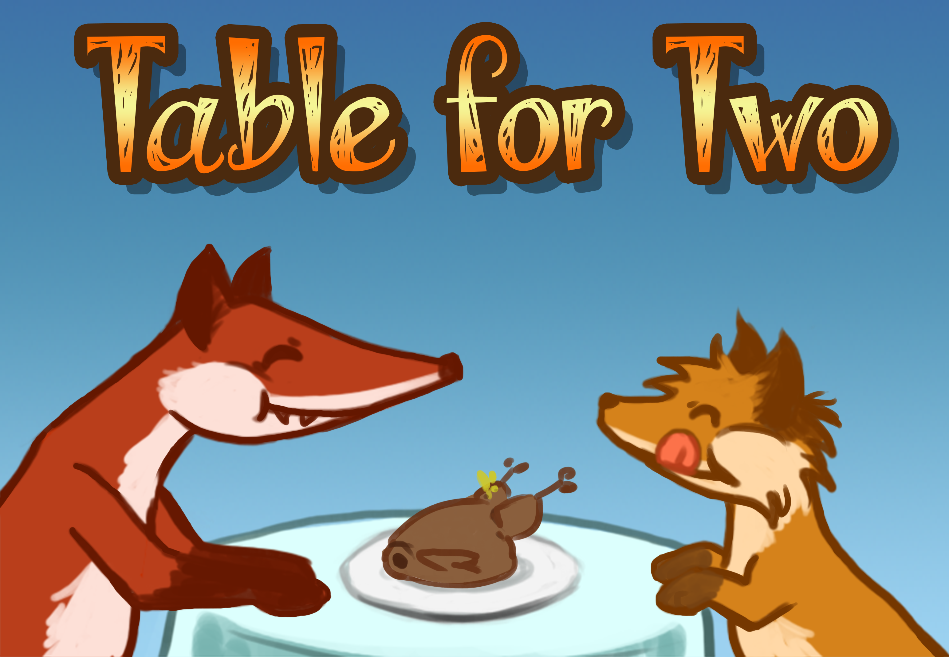 tablefor2Promo2