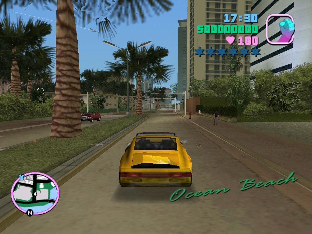 42314-grand-theft-auto-vice-city-windows-screenshot-vice-city-is
