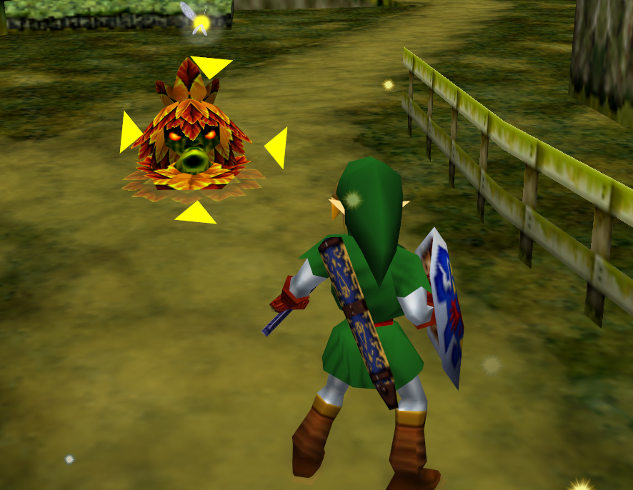 Z-targeting_(Ocarina_of_Time)