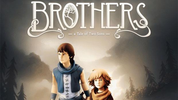 nieuws20150610_brothers