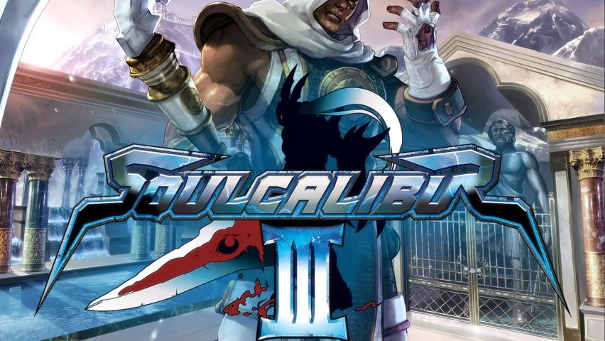ws_Soul_Calibur_3_852x480