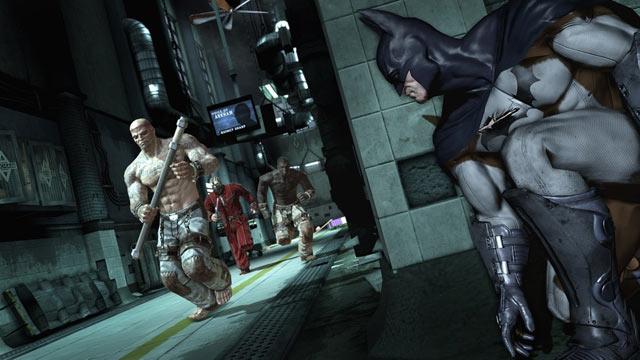 batman-arkham-asylum-stealth1