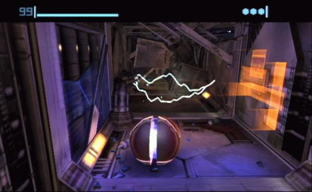 morph-ball-metroid-prime-trilogy-screenshot