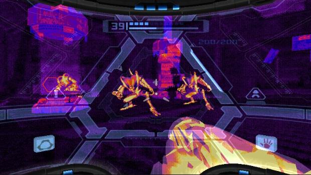 thermal-visor-metroid-prime-screenshot
